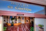 Hotel El Cortijo Los Naranjos de San Juan
