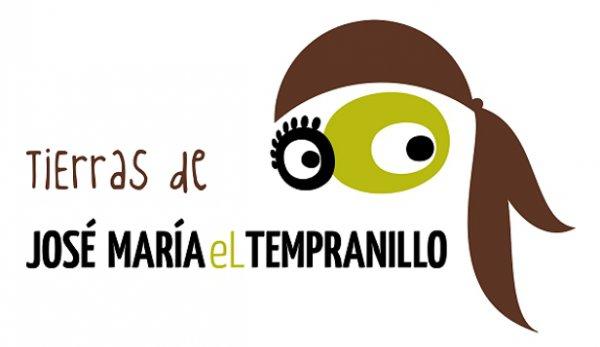 Ruta Bandolero El Tempranillo