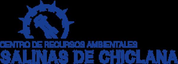 Salinas de Chiclana