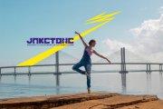 EVENTOS MUSICALES con Jaketone Experiences