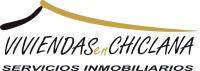 CHALETS en Venta en Chiclana - CÁDIZ