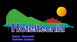 HOTELTECNIA Gestión Comercial Hotelera