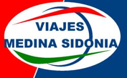 OFERTAS Viajes Medina Sidonia
