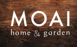 OUTLET Moai Home & Garden