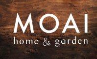 OUTLET Moai Home & Garden