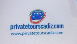 Exclusive Tours in CÁDIZ just for you tailor made.