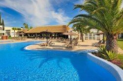 OFERTAS Hotel VINCCI Costa Golf CHICLANA