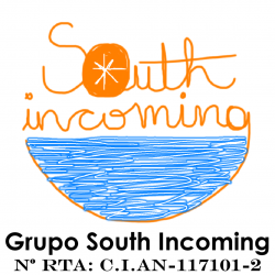 INCENTIVOS y EVENTOS DESTINO CÁDIZ - South Incoming Travel