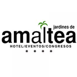 OFERTAS Hotel Jardines de Amaltea LORCA