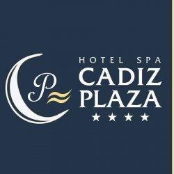 MEJOR Tarifa_Hotel SPA Cádiz Plaza