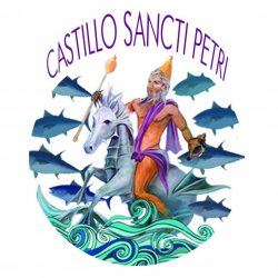 ACTIVIDADES Castillo Sancti Petri CÁDIZ